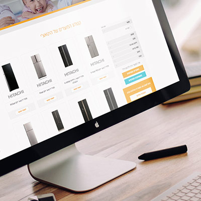 Electra Trade | UX UI design and strategy